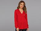 Calvin Klein Style M3HA9507-RED