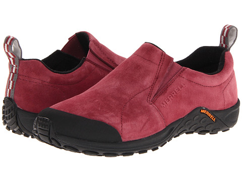 Merrell - Jungle Moc Touch (Blushing) Women