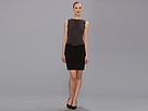Calvin Klein Style M3IBX991-CHA