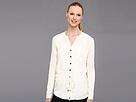 Calvin Klein Style M3IH8833-BIR