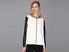 Calvin Klein Style M3IH7828-BIR