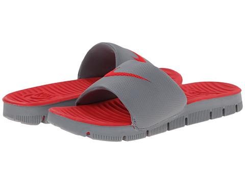 ea0d3ee3ab27 Nike Kids Benassi Flex Motion Slide
