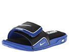 Comfort Slide 2
