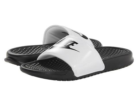 Parcourir pas cher Nike Glisse Benassi Enfants chaud réduction avec paypal vente abordable rA4jGEEOP