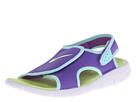 Nike Kids Sunray Adjust 4