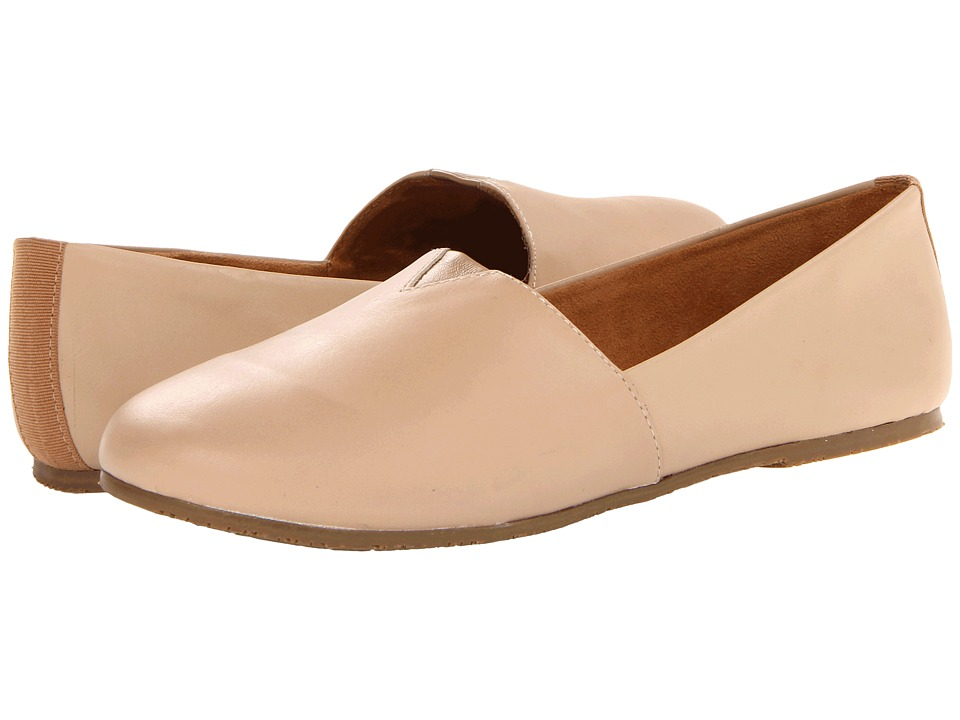TKEES - Senny (Sunkissed) Women's Shoes