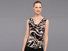 Calvin Klein Style M3IH6813-CC6