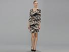 Calvin Klein Style M3ID6855-CC6