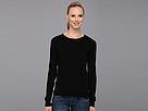 Calvin Klein Style M3ISS060-BLK