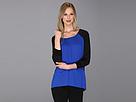 Calvin Klein Style M3IA9594-CE0