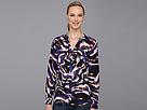Calvin Klein Style M3IA9547-XMU