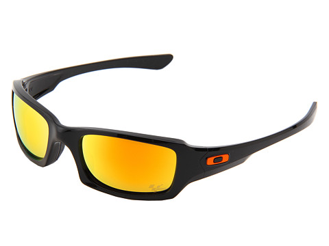 29f5f23ad6 UPC 700285787053. ZOOM. UPC 700285787053 has following Product Name  Variations  Oakley MotoGP Fives Squared Men s Sunglasses ...