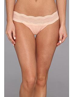 SALE! $16.99 - Save $14 on Cosabella Dolce Lowrider Bikini (Bellini) Apparel - 44.30% OFF $30.50