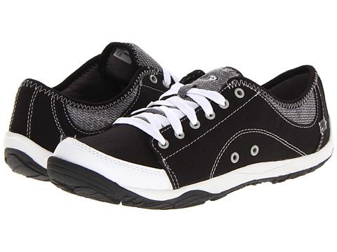 Dr Scholl S Nessa Shoes
