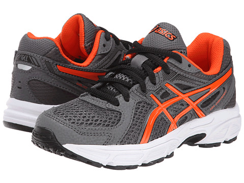 ... UPC 887749237047 product image for ASICS Kids Gel-Contend 2 GS (Little  Kid  ... f910e70382
