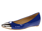 2 Lips Too - Too Swift (Blue) - Footwear