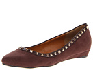 2 Lips Too - Too Skittle (Brown) - Footwear