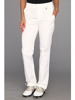SALE! $101.99 - Save $83 on BOSS Green Hila 3 10158819 01 (White) Apparel - 44.87% OFF $185.00