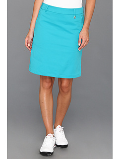 SALE! $101.99 - Save $83 on BOSS Green Rosenna 10158819 01 (Turquoise Aqua) Apparel - 44.87% OFF $185.00