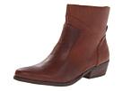 Nine West Style 60292779-201