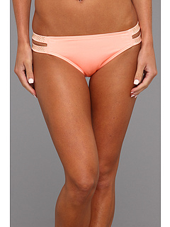 SALE! $24.99 - Save $51 on Vince Camuto Catalina Island Bottom (Light Peach) Apparel - 67.12% OFF $76.00