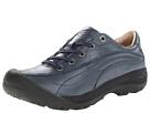 Keen Toyah (Midnight Navy) Women's Walking Shoes