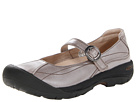 Keen Toyah MJ (Aluminium) Women's Maryjane Shoes