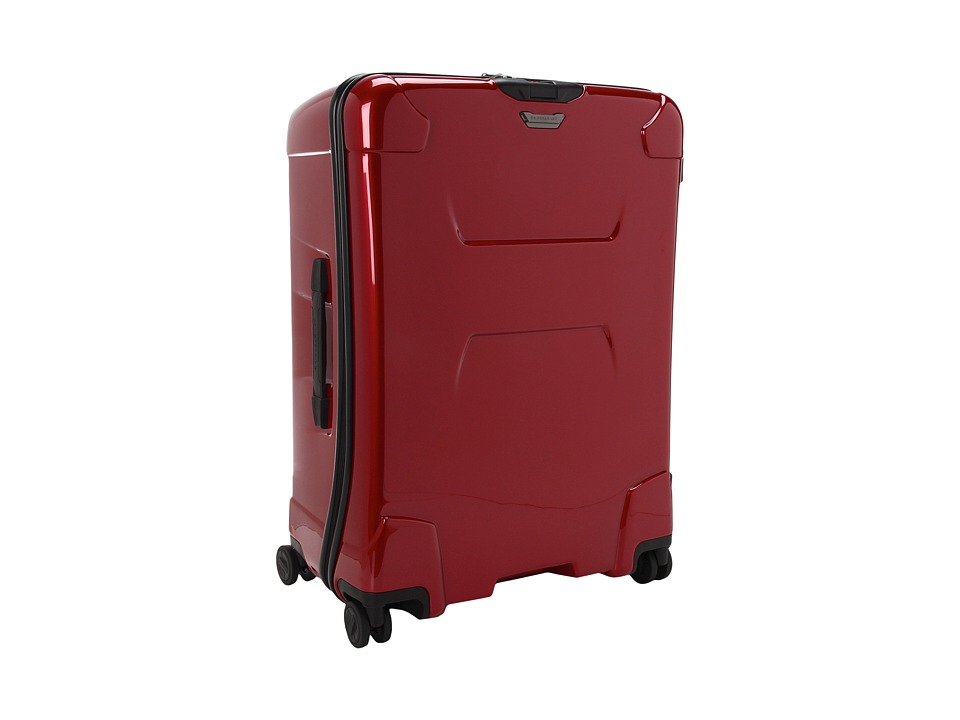Briggs & Riley - Torqtm Large Spinner (Ruby) Bags