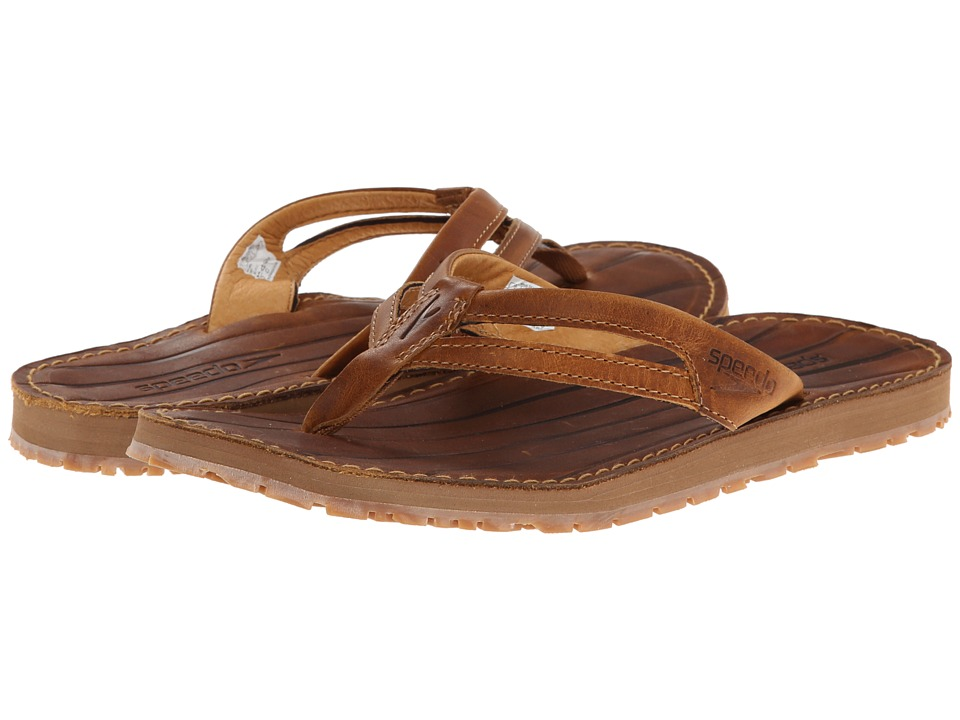 Speedo - Downshift (Suned) Men's Sandals