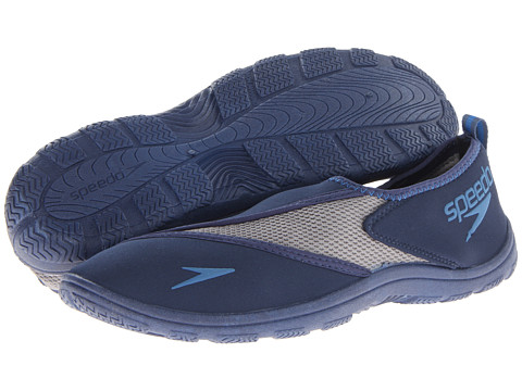Speedo - Surfwalker 2.0 (Imperial Blue/Insignia Blue) Men's Shoes