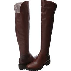 Cole Haan Parson Boot WP (Chestnut) Footwear