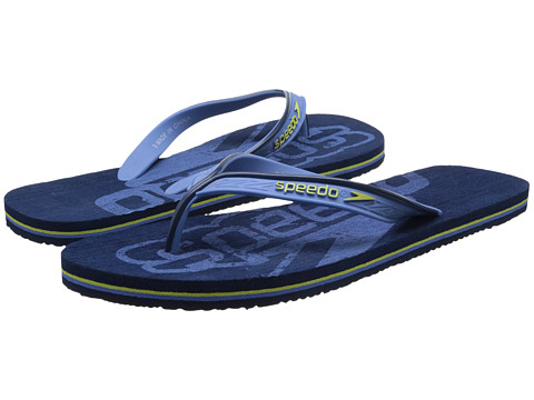 Speedo - Wavelength (Insignia Blue/Provence) Women's Sandals