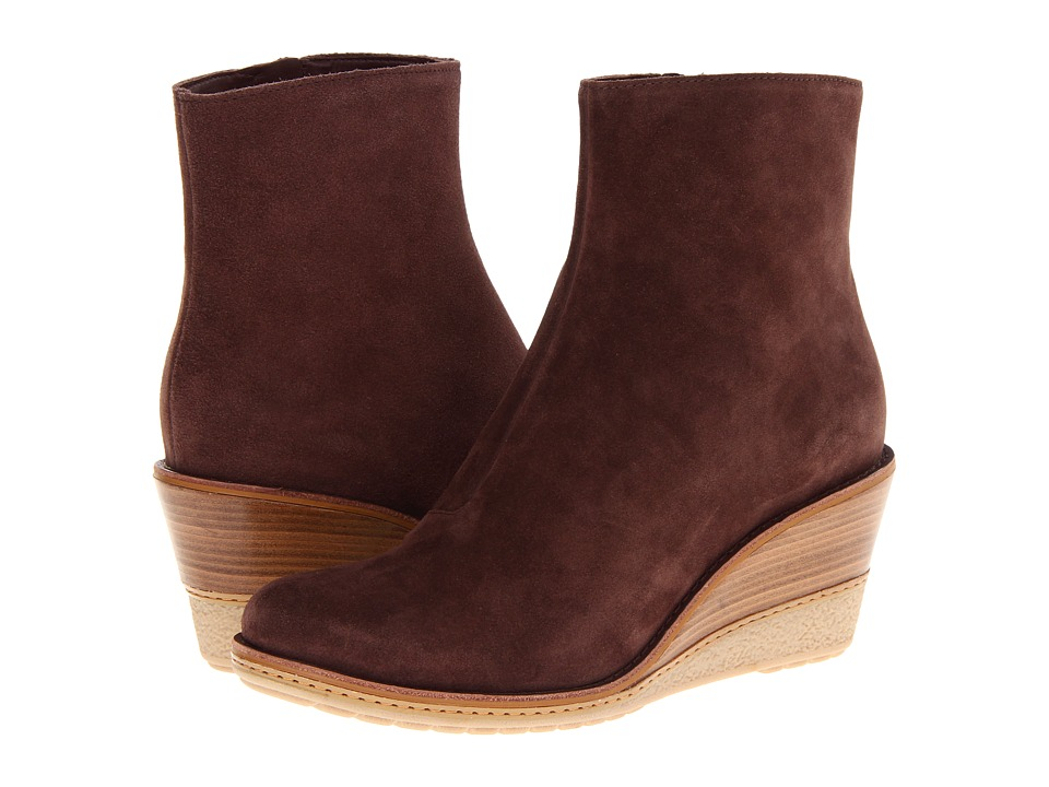 cole haan rayna bootie wp dealtrend