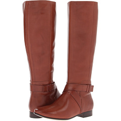 Cole Haan Russell Boot (Sequoia) Footwear