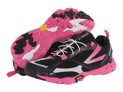 1190855cd35d Speedo Beachrunner 2.0 (Provence White) Women s Shoes. EAN-13 Barcode of  UPC 786096795975 · 786096795975