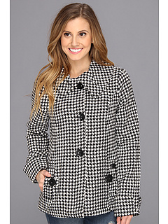 SALE! $37.99 - Save $62 on Fox Harlem Jacket (Black Vintage) Apparel - 61.82% OFF $99.50