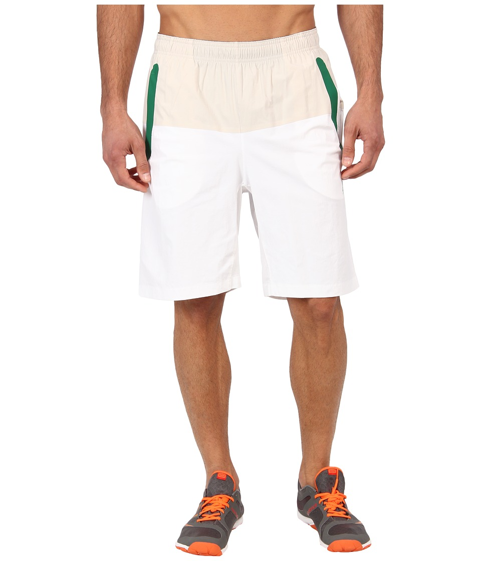 New Balance - Approach Short (Astroturf) Men's Shorts