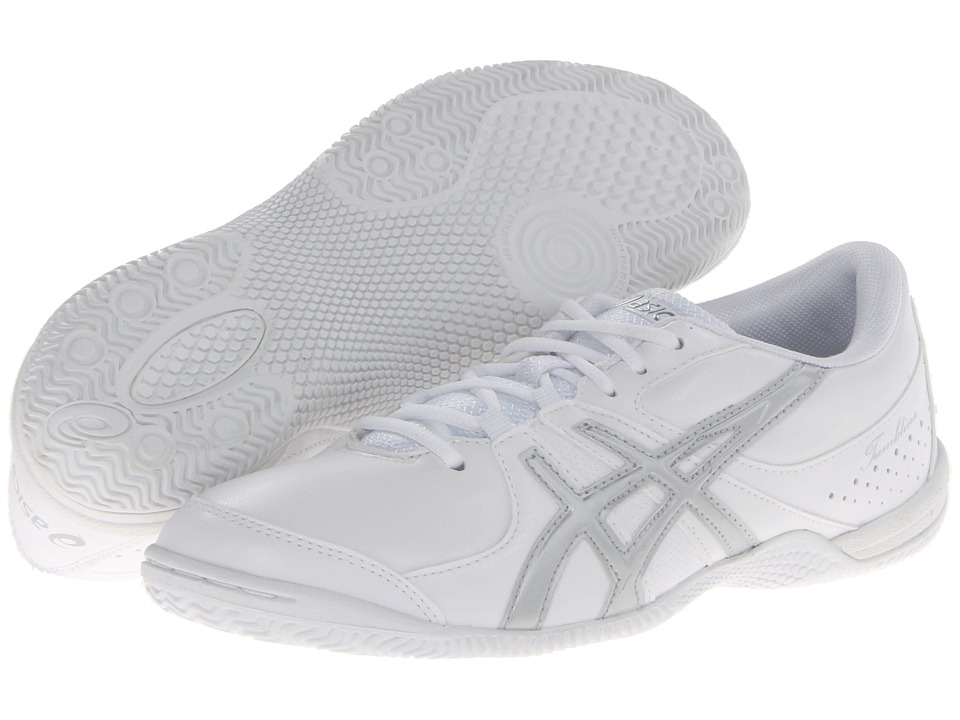 ASICS Tumblina Women's Shoes