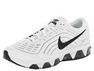 Nike Style 621225-107