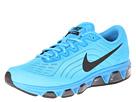 Nike Style 621225-404