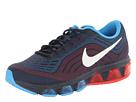 Nike Style 621225-414