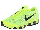 Nike Style 621225-700