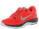 Nike Style 599160-600