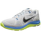 Nike Style 599160-004