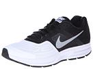 Nike Style 599205-011
