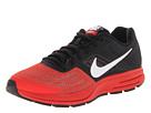 Nike Style 599205-016
