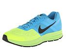 Nike Style 599205-400