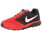 Nike Style 630915