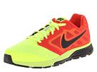 Nike Style 630915-706
