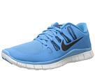 Nike Style 579959-403